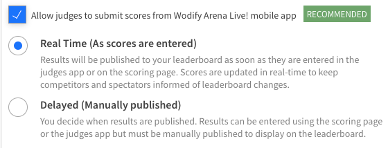 Arena_-_Score_Settings.png